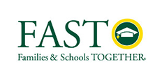 FAST: Families & Schools Together